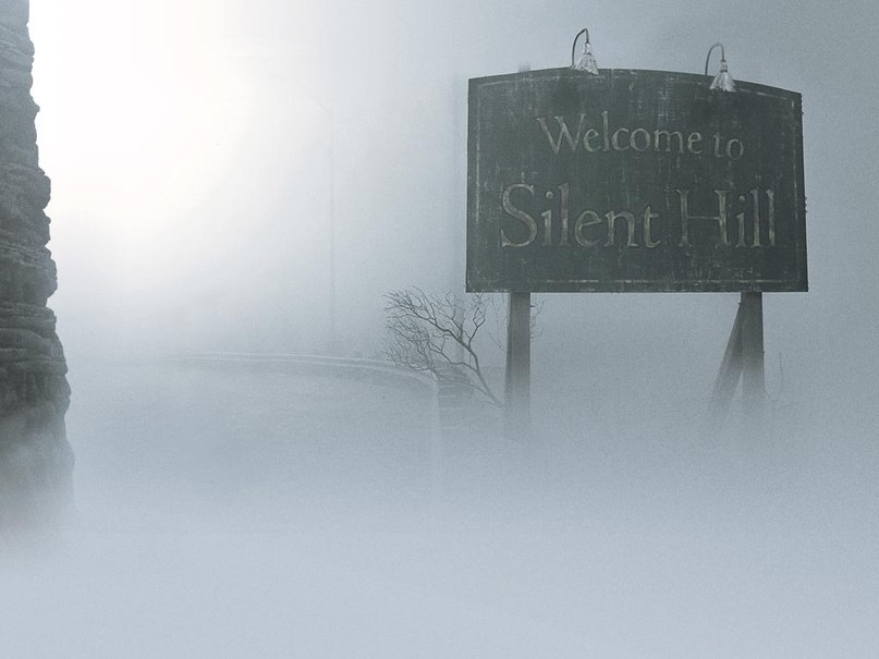 I Want Love (Silent Hill 3 OST)] [Akira Yamaoka & Melissa Williamson