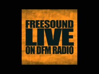 LIVE BY FLIBUSTIER FROM 21 02 2014 ON DFM RADIO (Tech House)