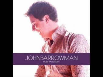 John Barrowman, Uptown Girl