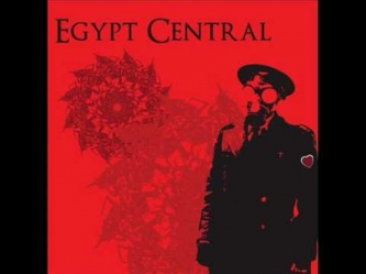 Egypt Central - Home