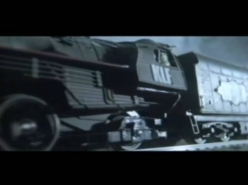 KLF - Last Train to Trancentral HD (sNEaKY uPLOaDeR ReMaSteR)