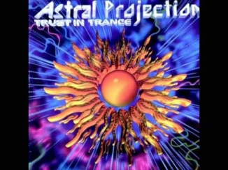 ASTRAL PROJECTION - People Can Fly