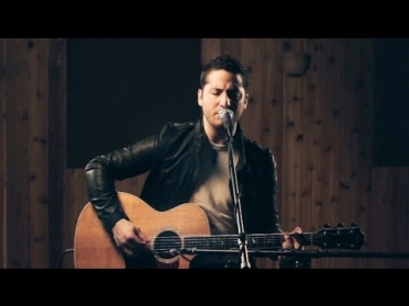 3 Doors Down - Here Without You (Boyce Avenue acoustic cover) on iTunes & Spotify