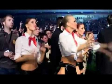 Moskow RAMMSTEIN live in Moskow English Subtitle Москва