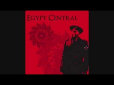 Egypt Central-Taking You Down