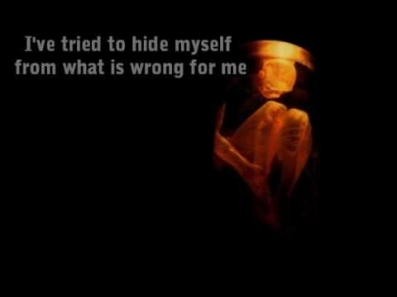 alice in chains dirt lyrics video