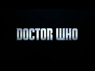 Doctor Who Series 8 2014: The first TV teaser trailer - BBC One