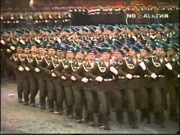 Сценарии праздника героев отечества